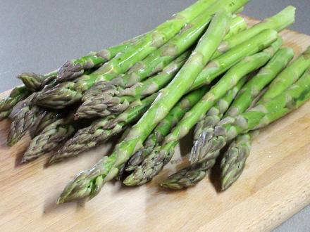 green-asparagus.jpg