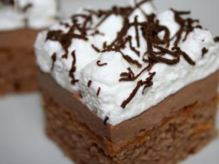 Kakaoschnitte