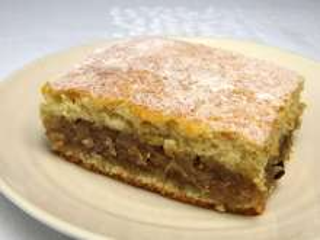 Krautkuchen
