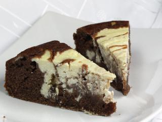Kakao - Cheesecake