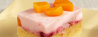 Creme Kuchen