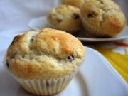 Tassen - Muffins
