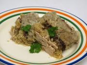 Kolozsvar Sauerkraut