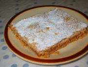 Apfel - Pita