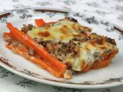 Bon Batatas von Forno
