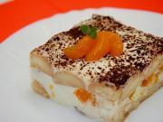 Quark - Creme Dessert