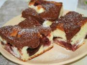 Omas Kuchen