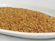 Gomashio - Sesamsalz