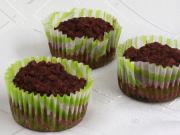 Beete Muffins