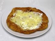 Kartoffel-Langosch